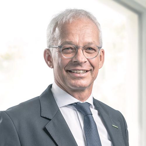 Manfred Weikert