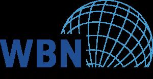 WBN - Wordwide Broker Network